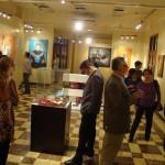 Centro de Arte y Cultura CAC-UNAH