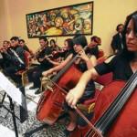 El CAC se ha convertido en el oasis en medio de una sequía de iniciativas culturales para Comayagüela, la ciudad hermana de la capital hondureña.
