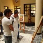 En diciembre de 2010 la Universidad Nacional Autónoma de Honduras decidió convertir el edificio del Antiguo Hotel Panamericano en un espacio Artístico y Cultural.