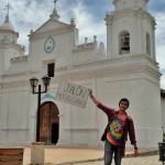Diez tips para mochilear en Honduras