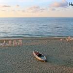 10 playas de Honduras para disfrutar