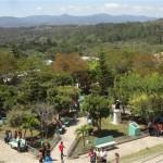 Chinacla es un bello municipio del departamento de La Paz, colinda al sur y al oeste con la ciudad de Marcala.