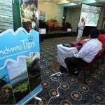 II Simposio de Marketing y Turismo, intensificó conocimiento sobre nuevas herramientas de promoción ...