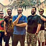 Dos opciones de entretenimiento en San Pedro Sula para este fin de semana