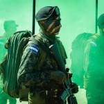 ¿Por qué Honduras celebra el día de las Fuerzas Armadas?