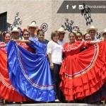 Inauguran tienda turística artesanal en La Paz