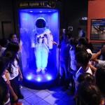 El Pequeño Sula es el museo más visitado durante 2015