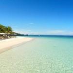 West Bay de Roatán, entre las mejores 25 playas del mundo