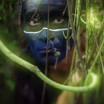 """National Geographic estrena """"La leyenda del dios mono"""" en Honduras"""