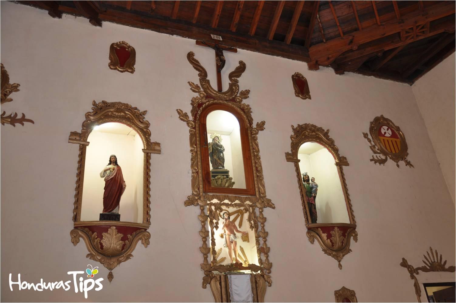 El Festival del Pan se celebra ya sea el 20 o 21 de noviembre, en 2015 se realizará el 21, día de la Virgen de Los Dolores.