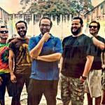 La Ceiba: Fusión musical en la Casa del Jaguar
