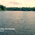 VIDEO: Por mar, tierra y aire, conozca La Mosquitia hondureña