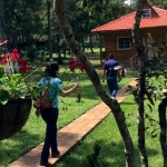 Lanzan estrategia para promover la Ruta Turística del Café en Honduras