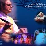 Scrooge: un cuento navideño que lo hará reflexionar