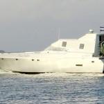 ¡Ahora es posible viajar de Guanaja a Roatán en ferry!