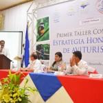 Canaturh: 40 años promoviendo el turismo en Honduras