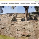 IHT lanza plataforma web para promocionar a Honduras en el extranjero