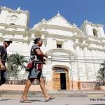 Preparan feria en Juticalpa con jornada de actos culturales