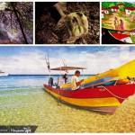 Desde Honduras para el mundo: 15 noticias que impactaron positivamente al turismo nacional