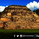 The Explorer's Network mostrará bellezas de Honduras al mundo