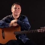 Guillermo Anderson con más de 25 años de trayectoria musical, se encuentra luchando contra el cáncer.