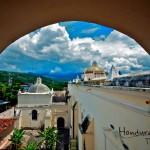 Nueve destinos para sentirse orgulloso de ser hondureño