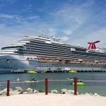 Honduras es elegida como sede para próxima cumbre latinoamericana de cruceros