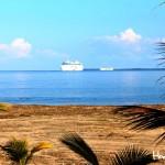 Trujillo abre nueva temporada de cruceros con nuevo rostro