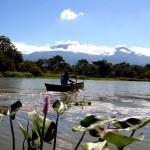 El Porvenir, un paraíso escondido en el litoral Atlántico de Honduras