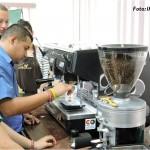 Santa Rosa de Copán, La capital del café