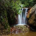 Los mejores secretos del Parque Nacional La Tigra
