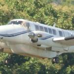 Lanhsa habilita vuelos directos entre San Pedro Sula y Guanaja