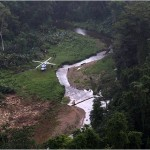 Los misterios de la ciudad perdida de Honduras