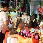 San Pedro Sula celebrará Día del Amor y la Amistad
