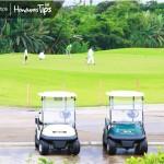 PGA Tour Latinoamérica se celebrará nuevamente en Honduras