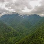 17 parques nacionales para explorar en Honduras