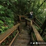 Un lugar hondureño que enamora al mundo según Smarter Travel