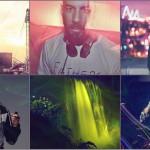 Pulhanation 2016: Más de 15 horas de beats cargados de intensidad