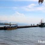 Pretenden fortalecer el turismo en Omoa