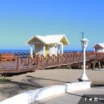 La Ceiba espera más de 400,000 turistas en Semana Santa