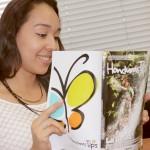 Honduras Tips revela portada 2016: La Ceiba