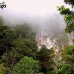 El Naranjo: una enigmática cueva oculta en Olanchito