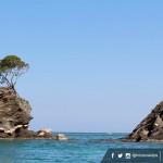 Cuatro destinos hondureños entre los 10 mejores lugares para vacacionar en Centroamérica