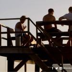 Ferrys de Utila y Guanaja aumentan salidas por Semana Santa 2016