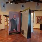 Dentro del Museo de Los Gobernantes General José Trinidad Cabañas podrá conocer la historia de Honduras, sus gobernantes y los forjadores de la nacionalidad hondureña.
