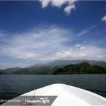 Los encantos del Lago de Yojoa y sus alrededores