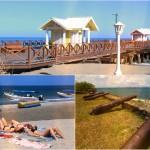Calendario de actividades del 23 al 27 de marzo: Tela, La Ceiba y Trujillo