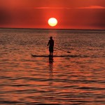 Kayak y paddleboarding con Turtle Bay Eco Resort