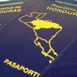 Un hondureño puede viajar a cien países sin visa según Passport index