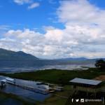 El Lago de Yojoa tendrá su primer festival
